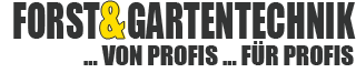 Forst u. Gartentechnik GmbH