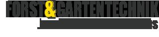 Forst & Gartentechnik GmbH